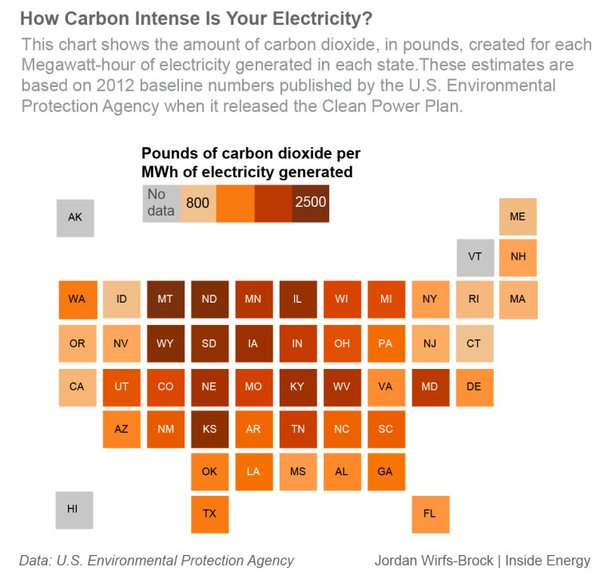 US-gridmap-carbon-electricity-771x730.jpg