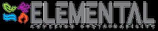 Elemental Logo Branding Color.png