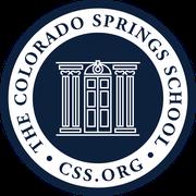 ColoradoSpringsSchoologo2019.png