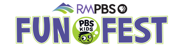 Kids Fun Fest