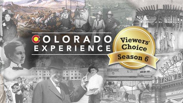 Viewers' Choice