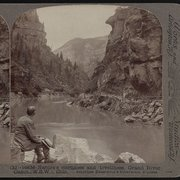 709 Water_3_Water Stereograph LOC 2_600x600.jpg