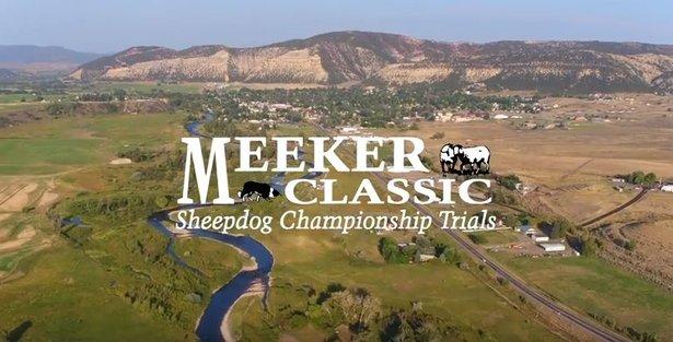 Meeker Classic