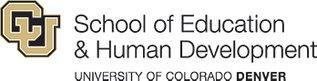 CU Denver School of Education