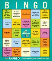 GAR RMPBS BOOK Bingo Image.png
