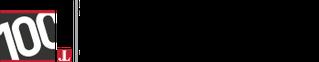 Junior League Denver Logo