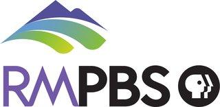 RMPBS_acronym_logo_color-rgb.jpg