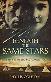 beneath the same stars.jpg