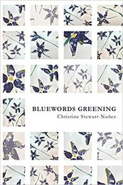 bluewords greening.jpg
