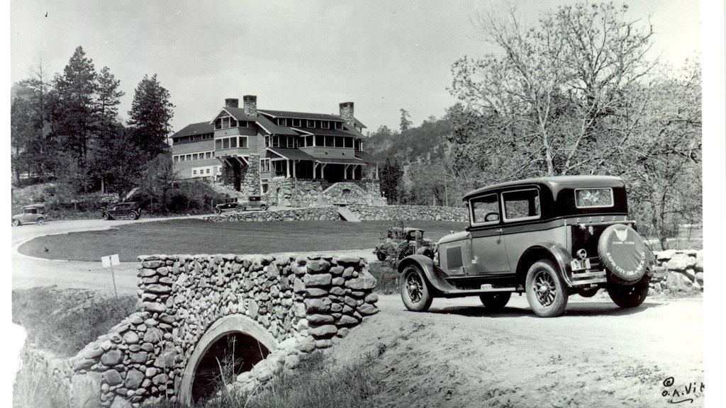 state game lodge vintage landscape.jpg