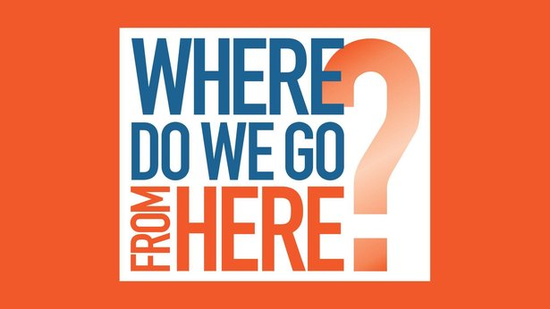 where do we go from here logo.jpeg