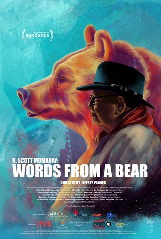 words from a bear poster.jpg
