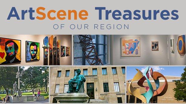 artscenetreasures.png