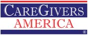 CareGivers America Logo_RGB.jpg