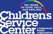 childrens-service-center-logo2.jpg