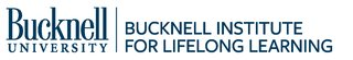 bucknell learning logo.png
