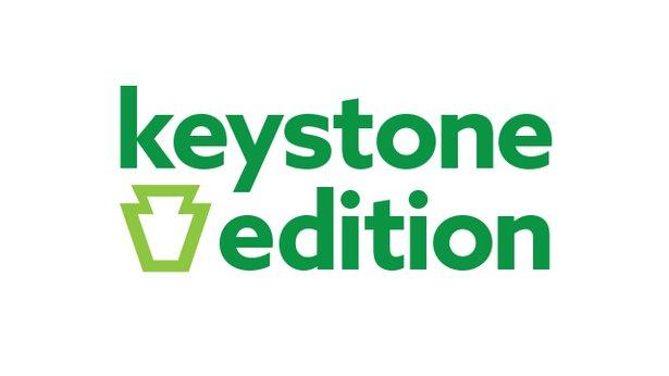 keystone_edition.png
