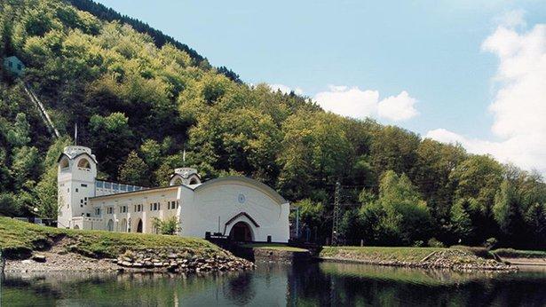 Heimbach.png
