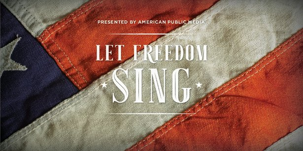 APM-0276-18 Let_Freedom_Sing 1024x512.png