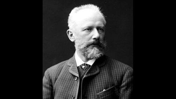 Tchaikovsky.png
