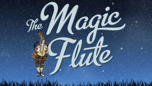 magicflute.png