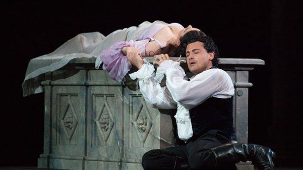opera121.jpg