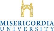 Misericordia_logo.jpg