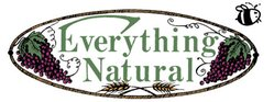 everythingnatura.jpg