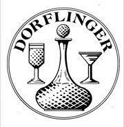 Dorflinger Logo…seum1200dpi.jpeg