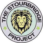 Stourbridge Project.jpg