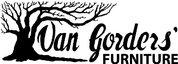 VanGorders_logo.jpg