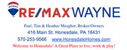 remax.png