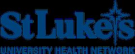 SL Univ Health Network 4-c (1).png