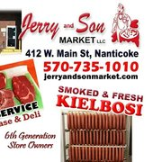 Jerry & Son logofrom client.jpg