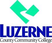 Luzerne Logo.jpg