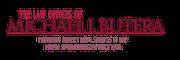 Butera Logo.png