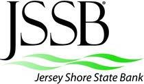 CPS Color Logo - JSSB.jpg