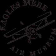 EMAirMusem2-logo.png