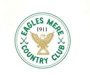 EMCC-new-Logo-clubs.png