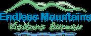 EMVB-logo.png