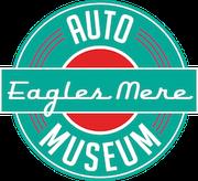 EaglesmereAutoMuseum_logo-copy3.png