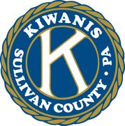Kiwanis of Sullivan County PA logo.jpg
