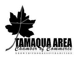 Chamber Logo_1.jpg