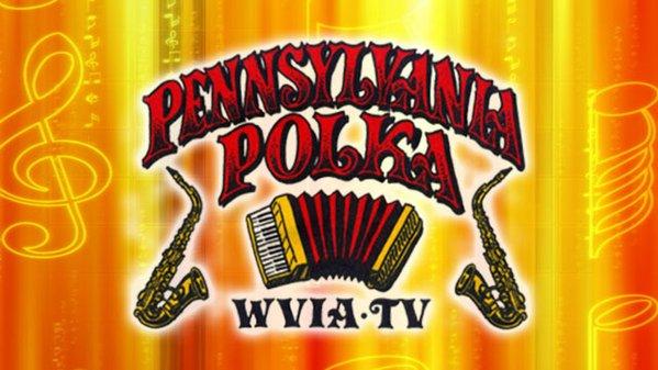 /Show Graphics/PA Polka/polka.jpg