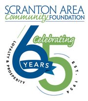 scr area found logo.jpg