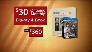 Roosevelts_Bluraycombo_w-level_bkgrd.jpg
