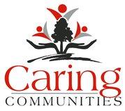 CarComm_Logo.jpg
