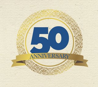 50th_logo.png