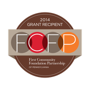 4891 FCFP Grant Recipient Seal rev6 (2014).png