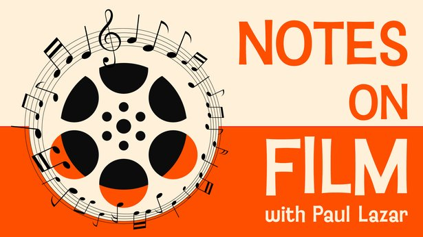 notesonfilm_logo.png